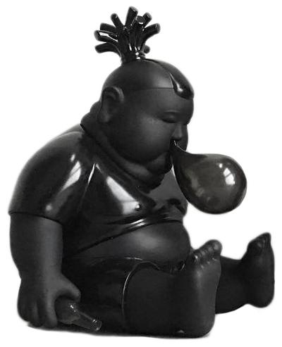 Chunk_-_all_black_ttf_16-jimdreams_jim_chan-chunk-unbox_industries-trampt-284875m