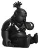 Chunk_-_all_black_ttf_16-jimdreams_jim_chan-chunk-unbox_industries-trampt-284875t