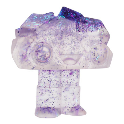 Amethyst_evolved-high_proof_toys-rock_type-high_proof_toys-trampt-284887m