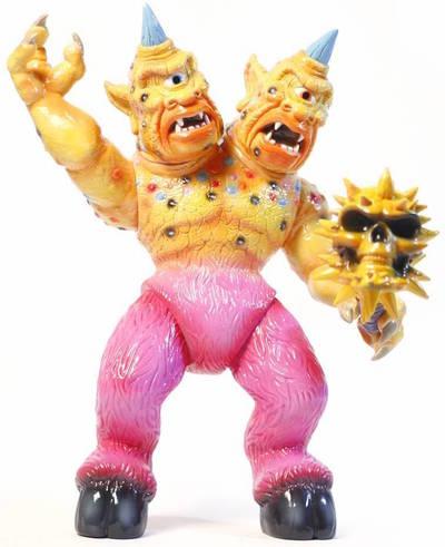 Blue_horn_curse_twinclops-zukaty_paulo_mendes-twinclops-trampt-284892m
