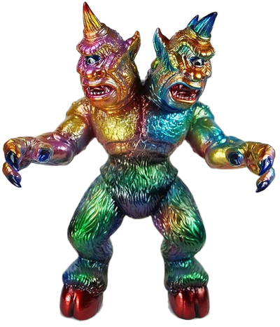 One-off_twinclops-mark_nagata-twinclops-trampt-284899m