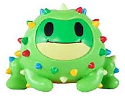 Cactus_pets_-_roger-tokidoki_simone_legno-cactus_pets-tokidoki-trampt-284902m