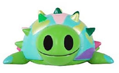 Cactus_pets_-_speedy-tokidoki_simone_legno-cactus_pets-tokidoki-trampt-284903m