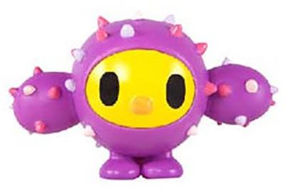 Cactus_pets_-_lil_chicky-tokidoki_simone_legno-cactus_pets-tokidoki-trampt-284905m