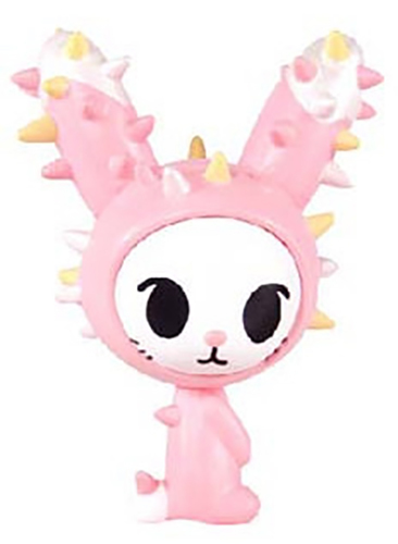 Cactus_pets_-_hoppy-tokidoki_simone_legno-cactus_pets-tokidoki-trampt-284907m