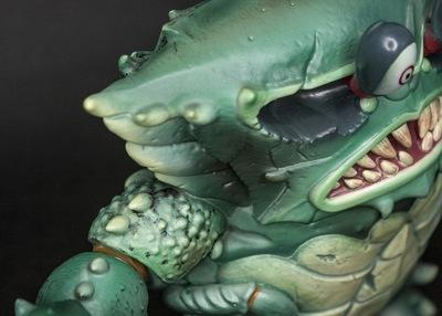 The_gigantic_crab-jubi_unbox_industries-gigantic_crab-unbox_industries-trampt-284940m
