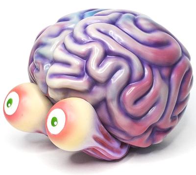 Bad_brain_-_bruised-unbox_industries-bad_brain-unbox_industries-trampt-284960m