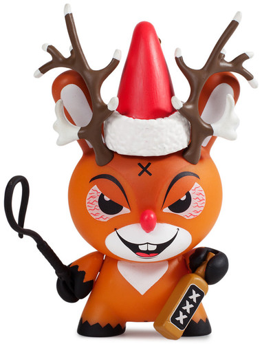Reindeer_games_iii_the_rise_of_rudolph-frank_kozik-dunny-kidrobot-trampt-284962m