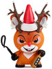 Reindeer_games_iii_the_rise_of_rudolph-frank_kozik-dunny-kidrobot-trampt-284962t
