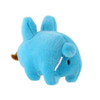 Blue_stache_labbit_-_7-frank_kozik-labbit_plush-kidrobot-trampt-284987m