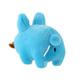 Blue_stache_labbit_-_7-frank_kozik-labbit_plush-kidrobot-trampt-284987t