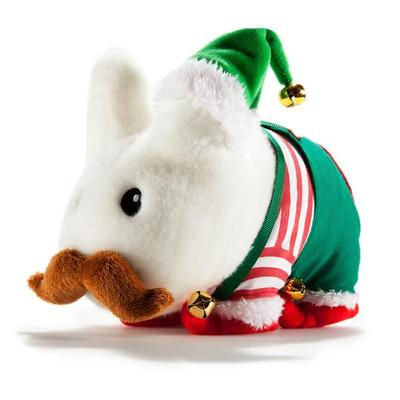 Holiday_elf_labbit_plush_-_7-frank_kozik-labbit_plush-kidrobot-trampt-284991m