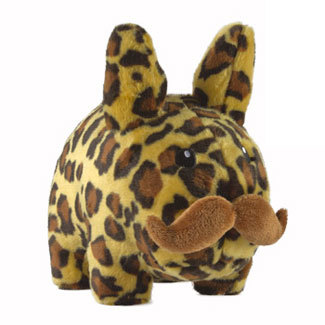 Leopard_stache_labbit_-_14-frank_kozik-labbit_plush-kidrobot-trampt-284993m