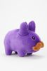 Purple Stache Labbit - 7