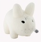 Smorkin' Labbit Plush - 14