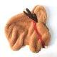 Labbit_reindeer_jacket-frank_kozik-labbit_plush-kidrobot-trampt-285002t