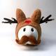 Labbit_reindeer_jacket-frank_kozik-labbit_plush-kidrobot-trampt-285003t
