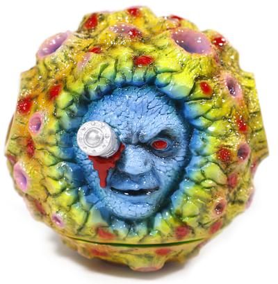 Blue_moon_oozeball-zukaty_paulo_mendes-ooze_ball-trampt-285010m