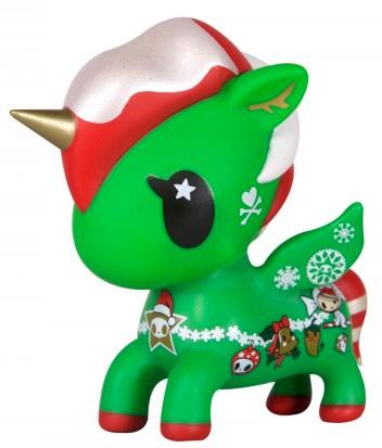 Unicorno_holiday_5-tokidoki_simone_legno-unicorno-tokidoki-trampt-285017m