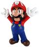 Super Metal Mario OG (DCon '16)