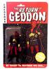 General Geddon