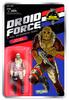 Droid Force - D5T-R0