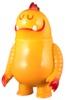 Leroy C. - Yellow Belly (DCon '16)