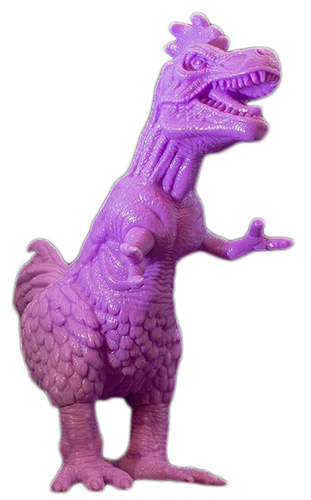 Poultry_rex_-_unpainted_purple_dcon_16-ron_english-poultry_rex-toy_art_gallery-trampt-285061m