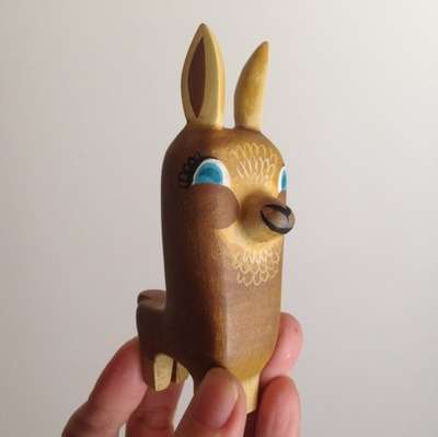 Alpaca-amanda_visell_michelle_valigura-alpaca-switcheroo-trampt-285076m