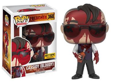 Preacher_-_cassidy_bloody-funko-pop_vinyl-funko-trampt-285080m