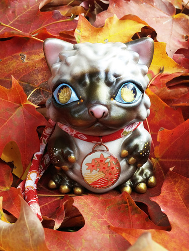 Momiji-heather_hyatt-chubz_the_cat-max_toy_company-trampt-285093m