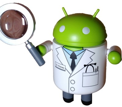 Dr_primes-google-android-dyzplastic-trampt-285095m