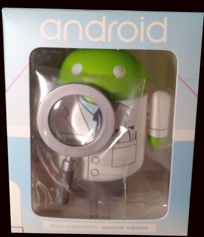 Dr_primes-google-android-dyzplastic-trampt-285096m