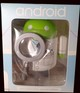 Dr_primes-google-android-dyzplastic-trampt-285096t