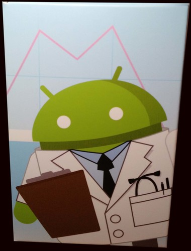 Dr_primes-google-android-dyzplastic-trampt-285097m