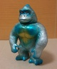 Mount_gorilla_14th_-_silver_and_blue-mount_workshop-mount_gorilla-one-up-trampt-285099t