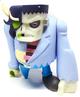 Kaiju Frankenstein - GID (DCon '16)