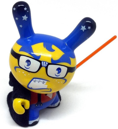 Geek_force-igor_ventura-dunny-trampt-285111m