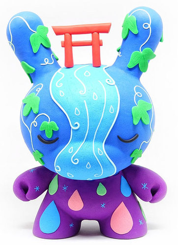 Untitled-jeremiah_ketner-dunny-trampt-285112m
