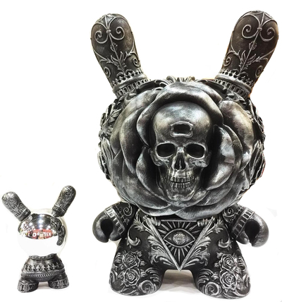 The_clairvoyant_-_silver_dcon_16-jryu_jryu-dunny-trampt-285159m