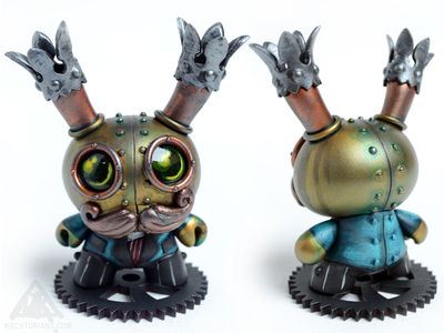 Chimney-doktor_a-dunny-trampt-285162m