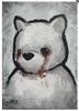 Blood On My Face – Tears