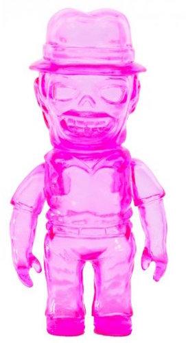 Chungaloids_-_clear_pink_dcon_16-joseph_harmon-chungaloids-self-produced-trampt-285178m