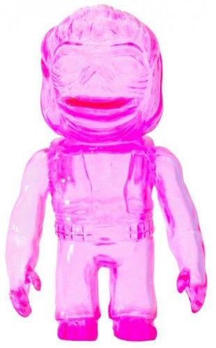 Chungaloids_-_clear_pink_dcon_16-joseph_harmon-chungaloids-self-produced-trampt-285180m