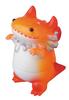 VAG (Vinyl Artist Gacha) - Series 9 - Orange Byron Baby