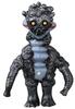 Black Disk Monster Mother
