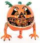 Blobkin Pumpkin