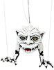 Bog O Bones Marionette