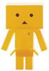 Danboard Nano Jellybean - Yellow