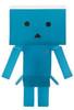 Danboard Nano Jellybean - Blue